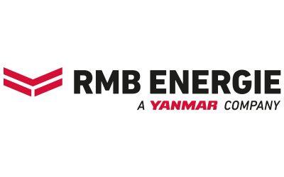 RMB/ENERGIE und Yanmar wachsen weiter zusammen